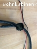 Kabel / Kabelsatz Rückfahrkamera