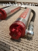 Iveco Daily 4X4 Hi-End Stoßdämpfer