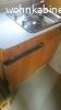 Kühlschrank - Electrolux RM 4211 LM