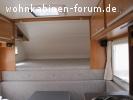 Nissan Navara /Tischer Box240